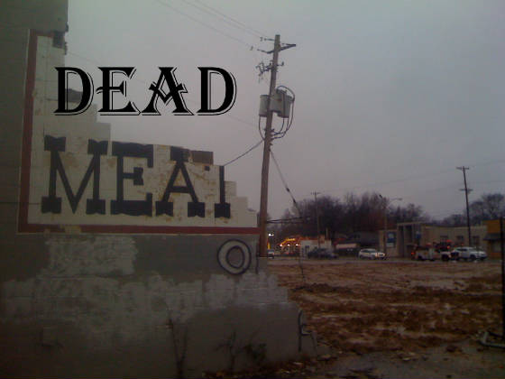 deadmeat.jpg