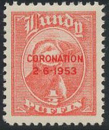 Stamps/86a.jpg