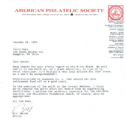 real estate appraiser cover letter letters inc party